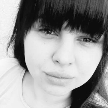 Larisa, 29, Kishinev, Moldova