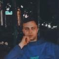 Temka, 22, Horki, Belarus