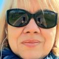 Наталья Белая, 56, Minsk, Belarus