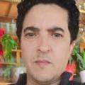 Mohamed Musbah Ziada, 45, Sirte, Libya