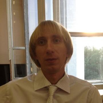 Владислав, 35, Moscow, Russian Federation