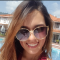 Andrea, 25, Buenos Aires, Argentina