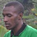 Biryomumesho Hurbert, 30, Kampala, Uganda
