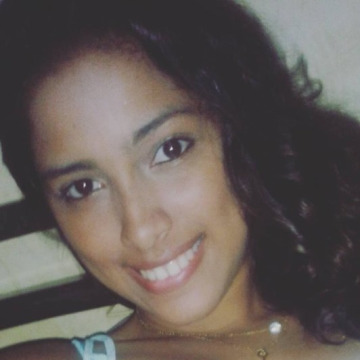 geral, 24, Barranquilla, Colombia