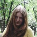 Doina, 19, Drokiya, Moldova