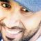 Gamroon, 31, Muscat, Oman