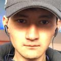 Anuar Aubakirov, 31, Almaty, Kazakhstan