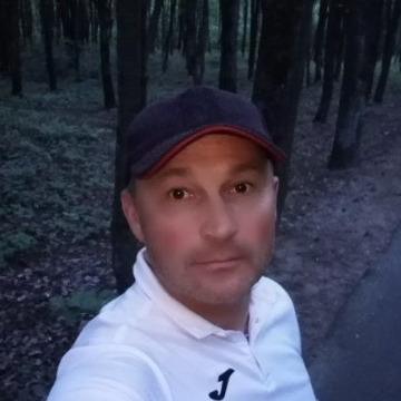Пввел, 40, Hrodna, Belarus