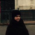 Svetik Svet, 31, Minsk, Belarus