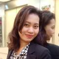 Ayra Ramos Japal, 19, Bacoor City, Philippines