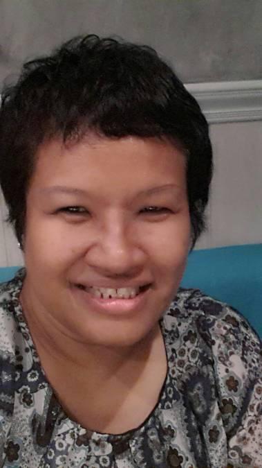 suteera, 55, Bangkok, Thailand
