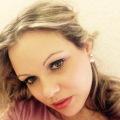 Snizhana, 34, Kiev, Ukraine