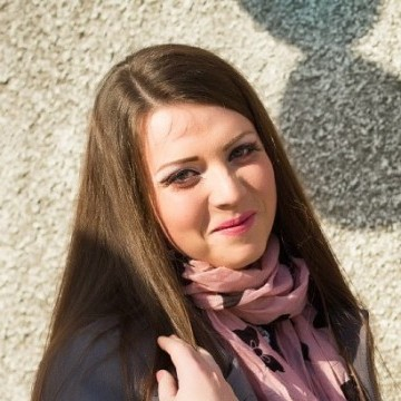 Nata, 26, Kishinev, Moldova
