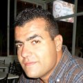 akram, 34, Tunis, Tunisia