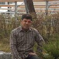 Nagem Alkelabe Nagem Alke, 43, Seoul, South Korea