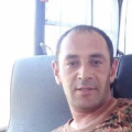 Hrayr, 33, Yerevan, Armenia