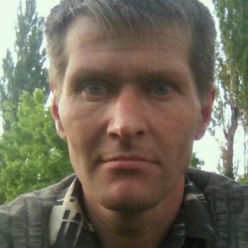 Андрей казлов, 37, Bishkek, Kyrgyzstan
