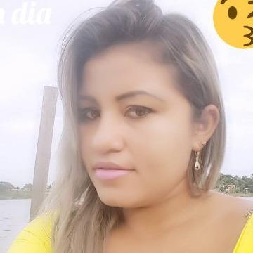 vina, 30, Mumbai, India