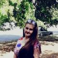 Nadiia, 29, Kharkiv, Ukraine