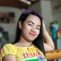 Jeanie lou lumingo, 26, Pagadian City, Philippines