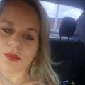 Ana Paula zorzatto, 26, Valinhos, Brazil