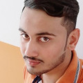 Waqasevilmind, 19, Dubai, United Arab Emirates