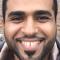 Mubarak, 32, Abu Dhabi, United Arab Emirates