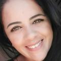Ana kallyne, 31, Natal, Brazil