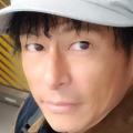 JIN, 45, Yotsukaido, Japan
