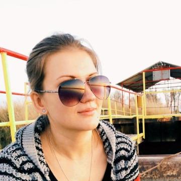 Alena, 30, Taraz, Kazakhstan