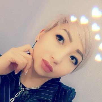 Gumi, 36, Karagandy, Kazakhstan