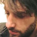 Rachad E. Chebly, 29, Doha, Qatar