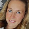 Megan, 34, Florida City, United States