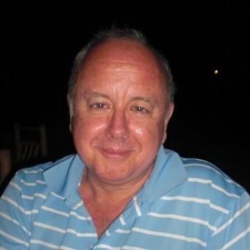 wayne, 61, Las Vegas, United States