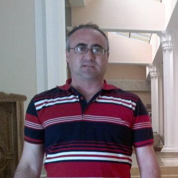 хуррам, 42, Dushanbe, Tajikistan