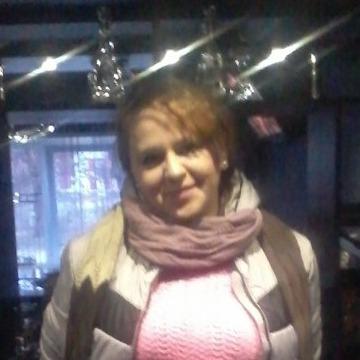 Юлия, 39, Pyatigorsk, Russian Federation