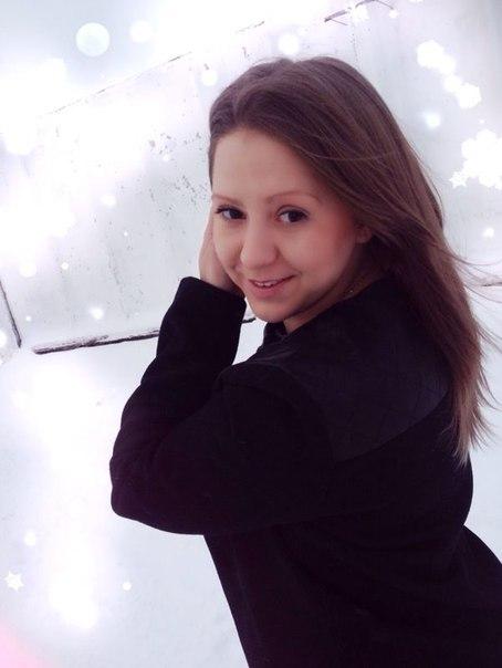 Елена Фефелова, 34, Karagandy, Kazakhstan