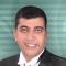 Mohammad Ibrahim Hasan, 34, Alexandria, Egypt
