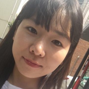 Saena Son, , Seoul, South Korea