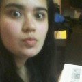 Luisina, 25, Buenos Aires, Argentina