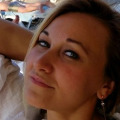 Анечка Костырко, 28, Chernihiv, Ukraine