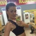 Natali, 30, Kremenchug, Ukraine