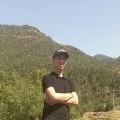 nadhir, 25, Khenchela, Algeria