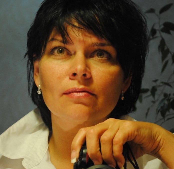 Ольга, 48, Novomoskovsk, Russian Federation