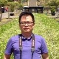 Denny Teja, 43, Palembang, Indonesia
