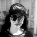 Ирина, 37, Oskemen, Kazakhstan