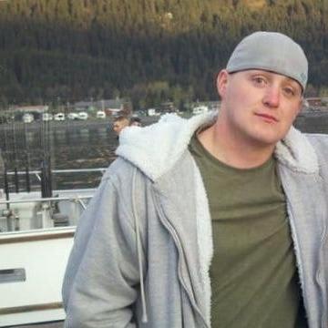 Colez Adamz F, 48, Union Springs, United States