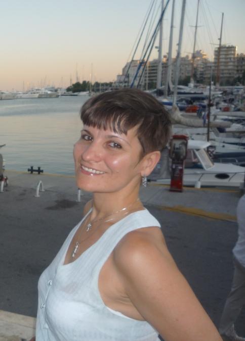 Lora , 52, Vinnytsia, Ukraine