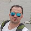 dody alaa, 34,