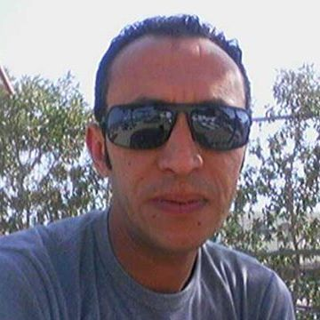 محمد السيد ابراهيم فرحات, 44, Hurghada, Egypt